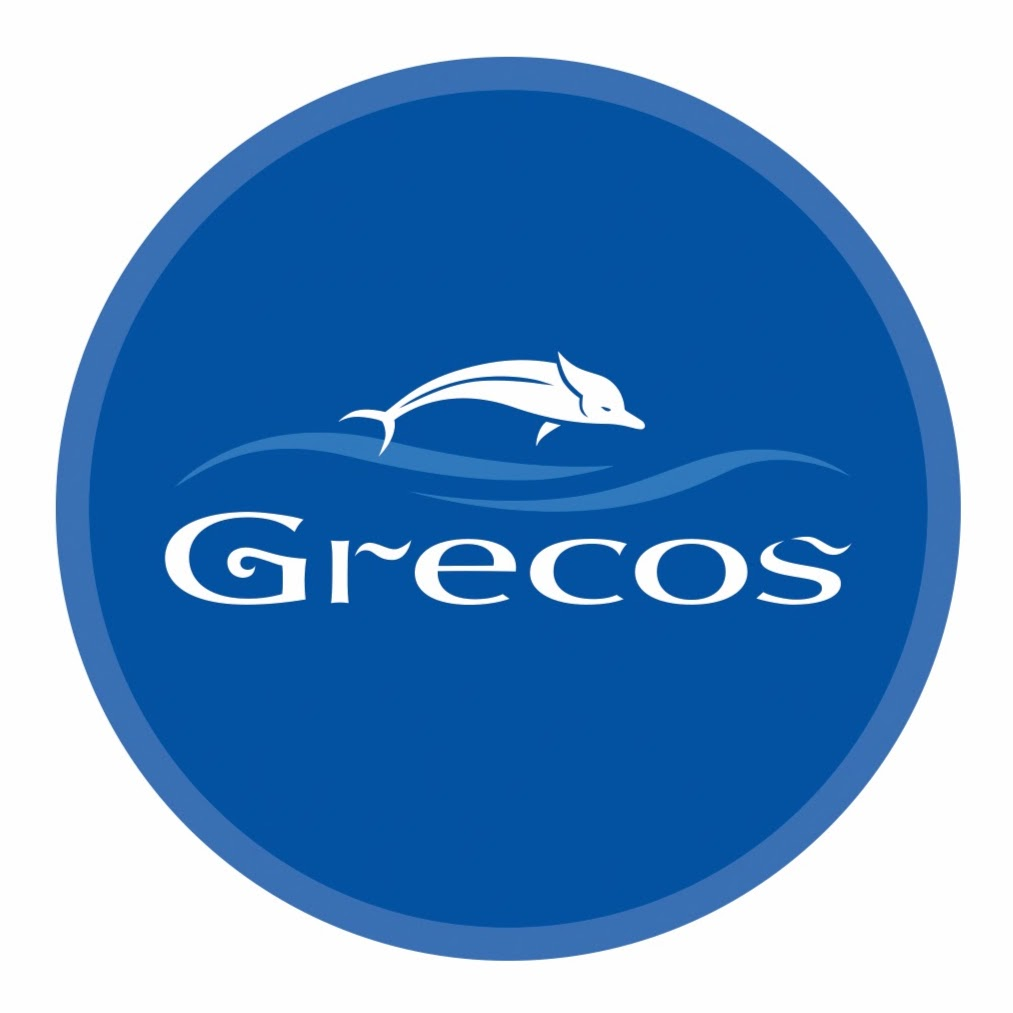 grecos_logo_rgb