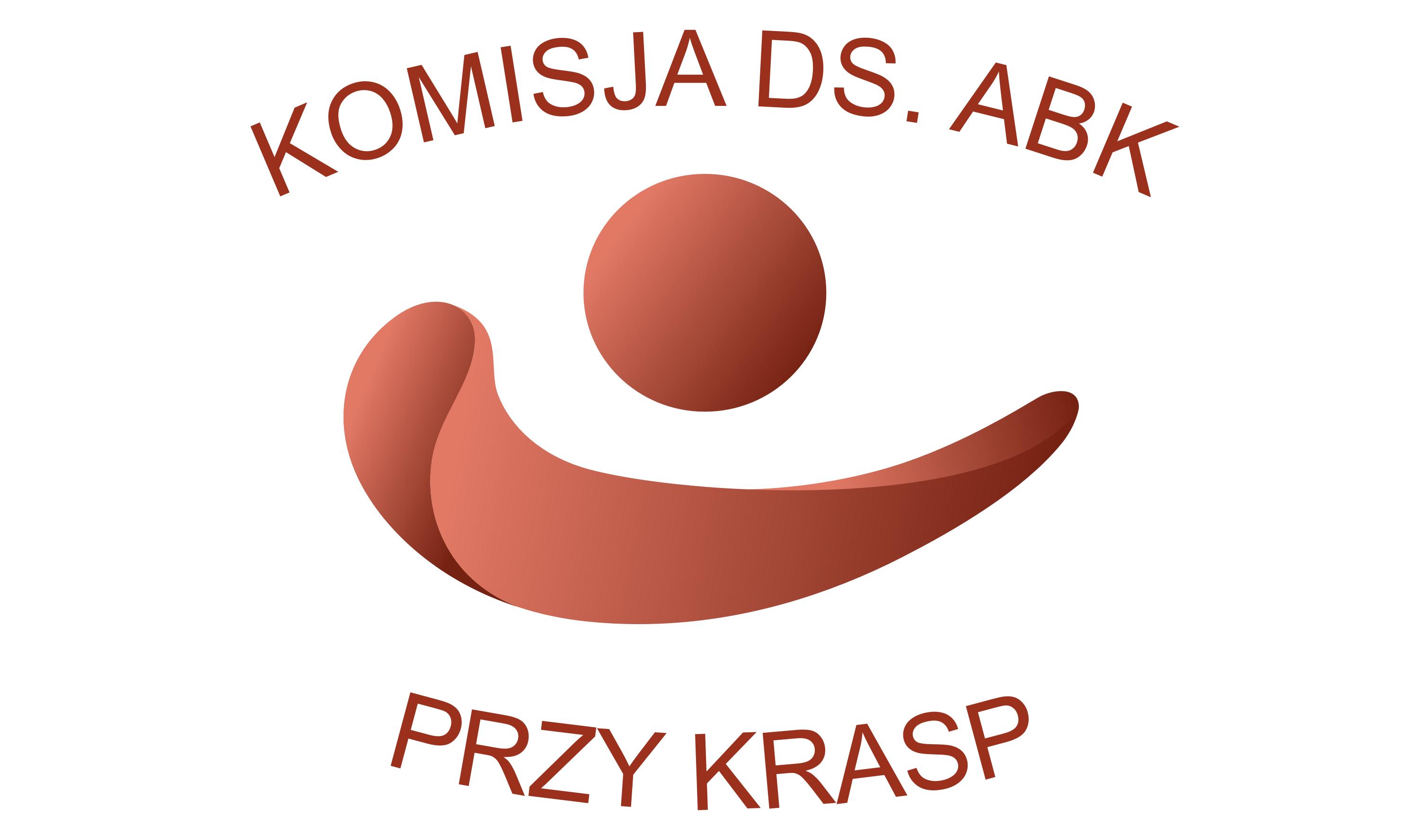 logo_komisja-png_kolor