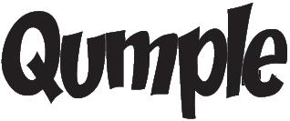 qumple-logo
