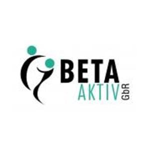 beta-aktiv