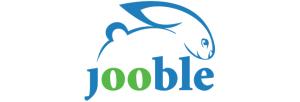 jooble-300x102