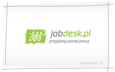 portfolio_logo_jobdesk