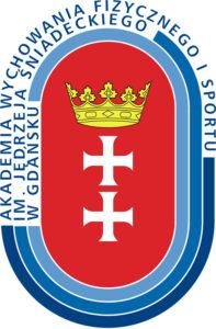 AWFiS Gdańsk