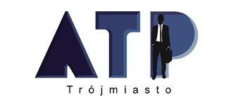 atp-logo-praca