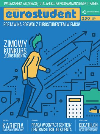 okladka_eurostudent_250